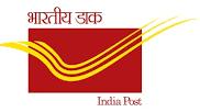 Indian Post Mumbai Recruitment