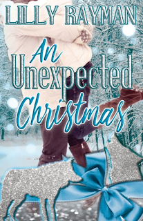 An Unexpected Christmas by Lilly Rayman