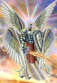 WARRIOR+ANGEL