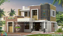 Modern House Plans 1500 Sq FT