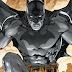 Son Batman İncelemesi- Batman #56 ve #57 İnceleme