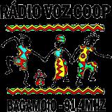 Rádio Voz Coop