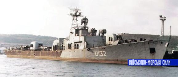 СКР-112. Перший «братній» вогонь – 21 липня 1992 року