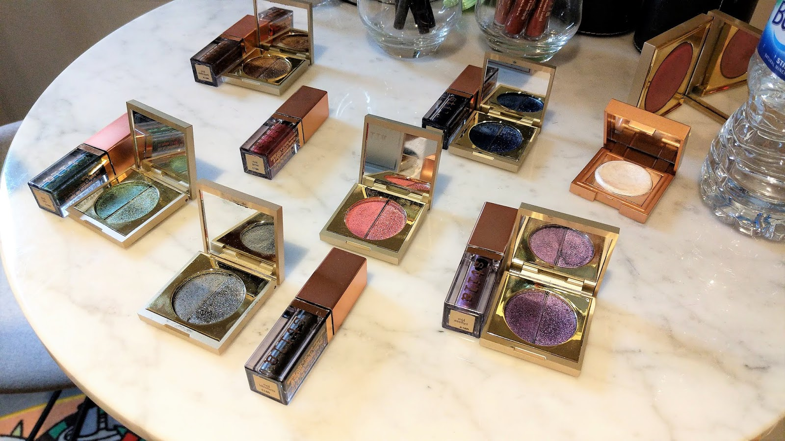 Stila_AW18_Vivid_and_Vibrant_Collection