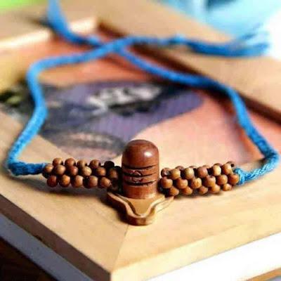 mahadev-shivling-breslet