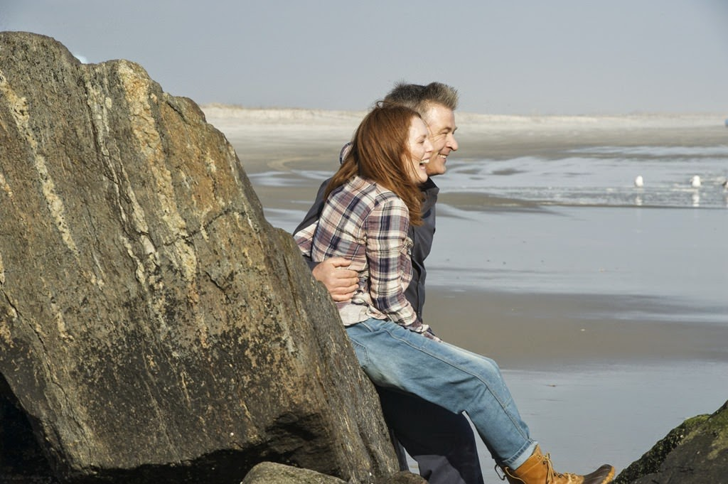 still alice-julianne moore-alec baldwin