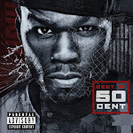 50 Cent - Best Of Cover