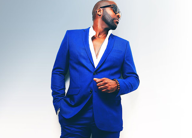 Kaysha - Could've Been (Kizomba)