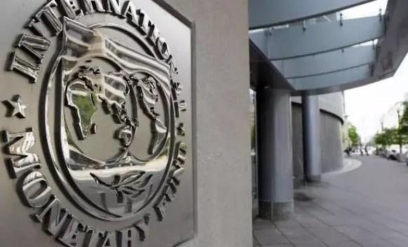 Bakal Ada 2.000 Pertemuan dalam Gelaran IMF-Bank Dunia di Bali
