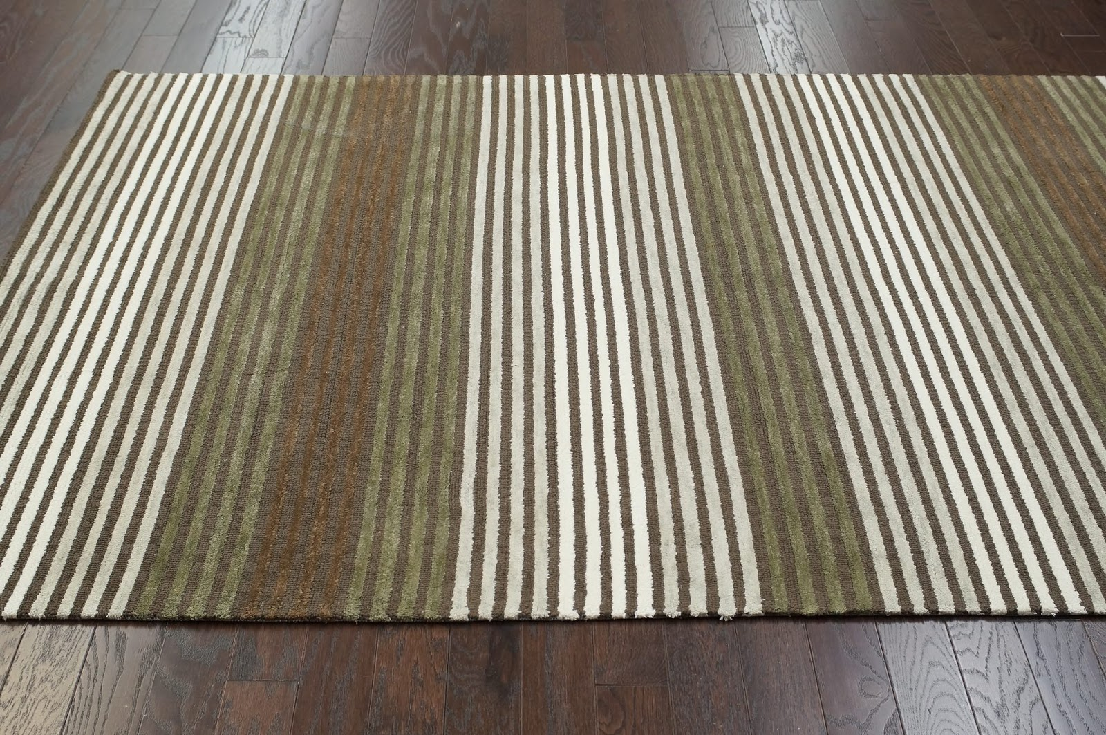 Fenomenal Authentic Abstract 100 Cotton Area Rugs Home