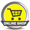 Harga Website OnlineShop