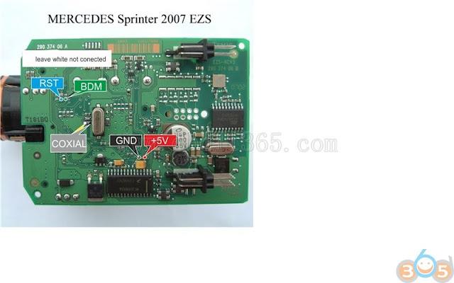 xprog-sprinter-ezs-1