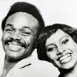 Peaches and Herb - Voice Your Choice