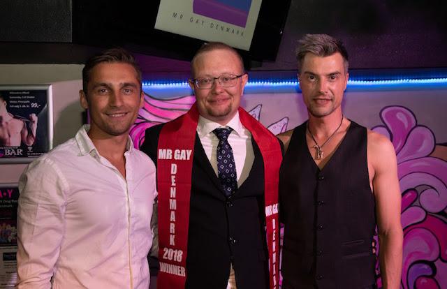 From-left-2nd-runner-op-Anders-Bendiksen-Mr-Gay-Denmark-2018-Niels-Jansen-and-1st-runner-up-Bjorn-Dotzauer-photo-by-Pilu-Ottosen-Out-About-850x550