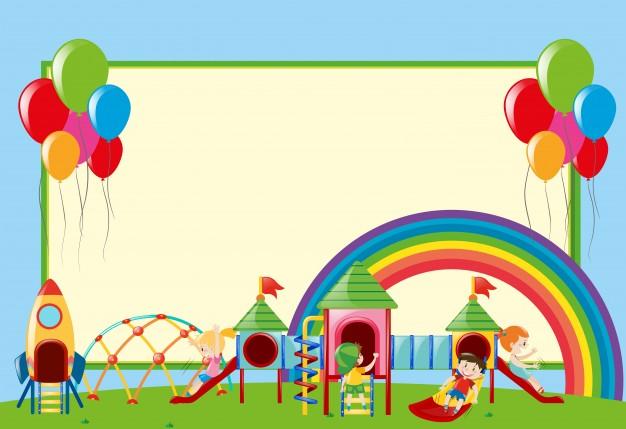 Jaques Cerimonial Como Fazer Convite Animado Pequeno Príncipe No