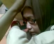 Download film porno gadis berjilbab mesum