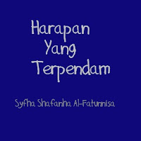 harapan_syfha
