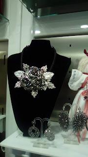 Bijoux bigiotteria di qualità a saldo