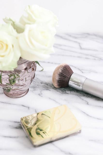 Makeup Hypoallergenic Entrepreneurs