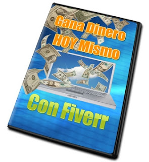 Ways To Make Passive Income From Fiverr: Some Ingenious Ideas