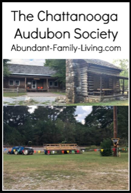 https://www.abundant-family-living.com/2018/10/chattanooga-audubon-society.html#.W8AIY_ZRfIU