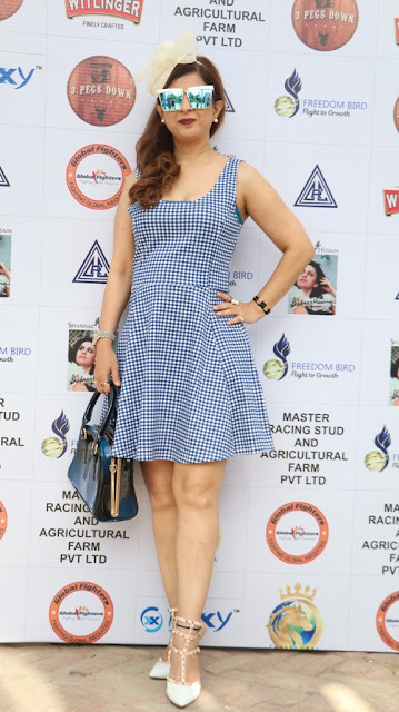Leena Badani
