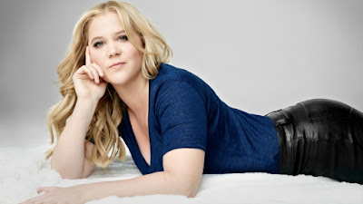 Amy-Schumer-Y-De-Repente-Tu-Inside-Amy-Schumer-stand-up-comedy-monologuista-judd-apatow