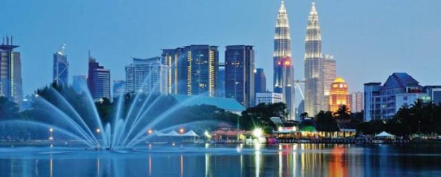 افضل الاماكن السياحيه في ماليزيا للعوائل ماليزيا سياحة