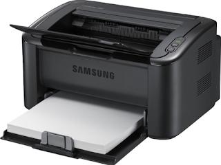 Samsung ML-1665 Treiber Download