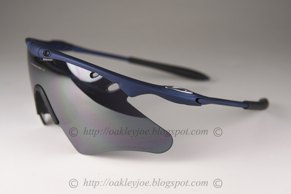 838049bd84995 ... cheap singapore oakley joes collection sg m2 frame asian fit 92254 77835