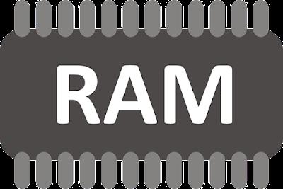 Cara Mendorong Kinerja RAM agar Optimal