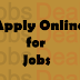 IOCL Paradip Refinery Recruitment 2016 Apply for 34 Apprentice Jobs