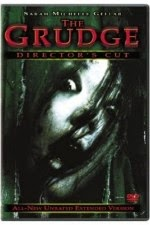 Watch The Grudge (2004) Megavideo Movie Online