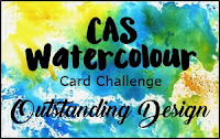 http://caswatercolour.blogspot.com.au/2016/12/cas-watercolour-decembers-top-picks.html