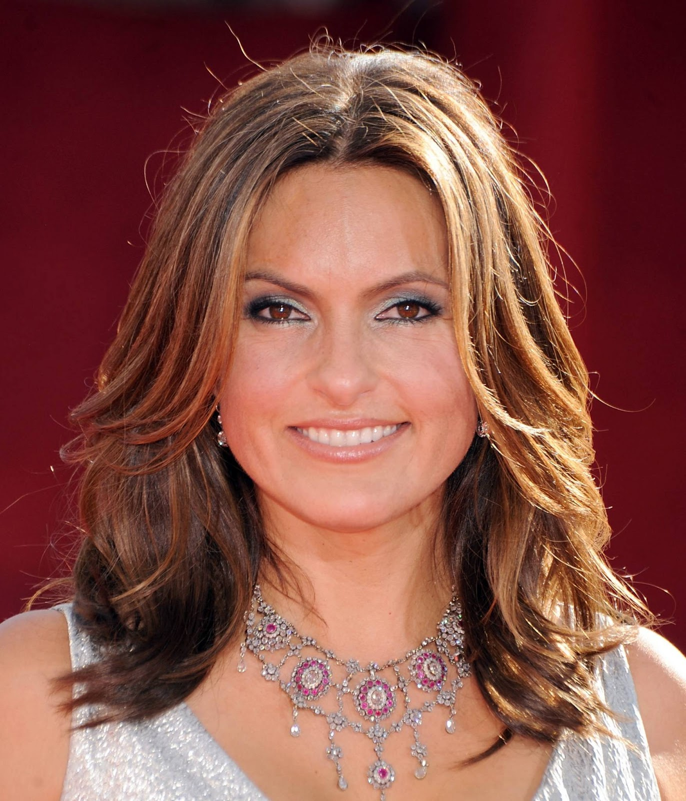 Magnificent Long Length Hairstyles 2013 Photo Gallery Of Hairstyle Better Short Hairstyles Gunalazisus
