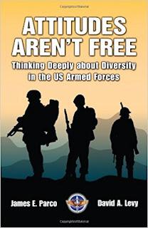 Att<i></i>itudes Aren't Free
