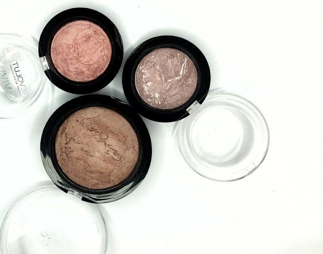 makeup-revolution-blush