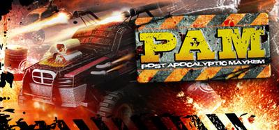 post-apocalyptic-mayhem-pc-cover-www.ovagames.com