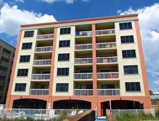 Harbour Place Condos For Sale, Orange Beach AL Real Estate