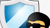 Bloccare programmi non autorizzati e virus Cryptolocker