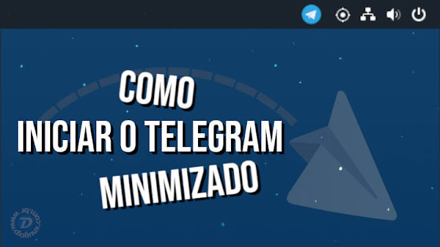 telegram-tray-start-minimizado