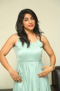 Swapna Rao 4