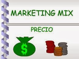 marketing-mix-precios