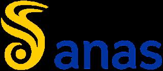 Cipe: via libera al contratto di programma Anas 2016-2020