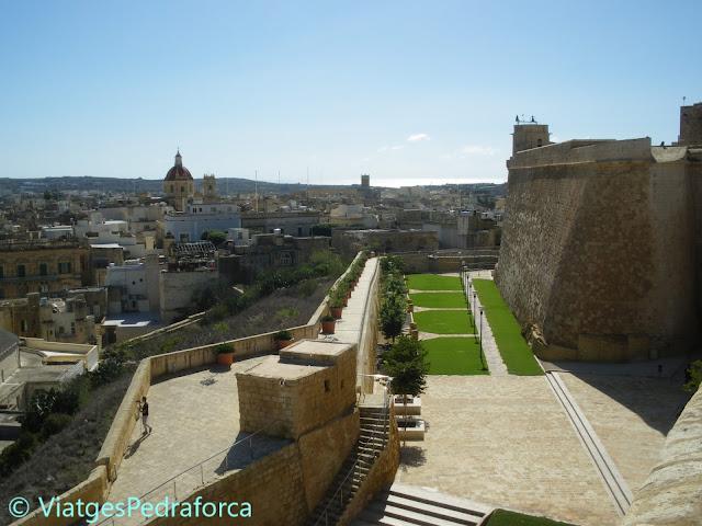 Malta, Patrimoni de la Humanitat, Unesco world heritage,