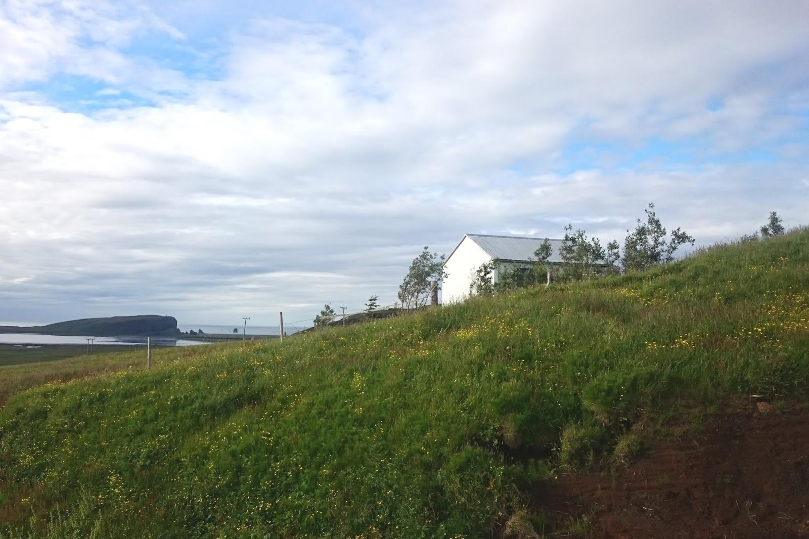 islandzki krajobraz, Islandia, południowa Islandia, zwiedzanie Islandii, co zobaczyć w Islandii, blog o Islandii