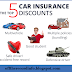 Top 10 Car Insurance Companies in Florida 2018