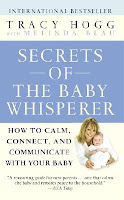 E.A.S.Y. Secrets of the baby whisper