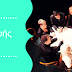 «Παιχνίδι ζωής» στο θέατρο ΜΠΕΛΛΟΣ