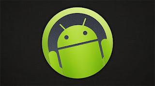 5 Hal yang Tidak Boleh dilakukan Pengguna Android